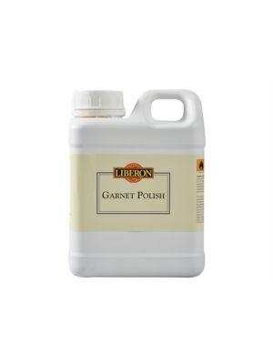 Garnet Polish 1 Litre