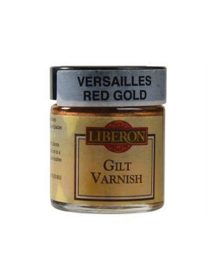 Gilt Varnish Versailles 30ml