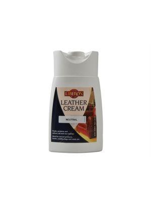 Leather Cream Neutral 150ml