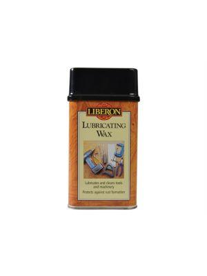 Lubricating Wax 500ml