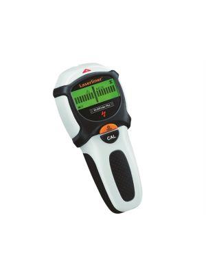 MultiFinder Plus - Universal Wall Scanner