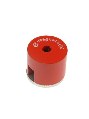824 Button Magnet 32mm