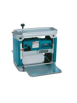 2012NB Planer / Thicknesser 1650 Watt 240 Volt