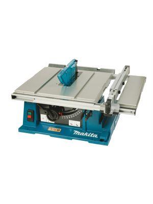 2704 Table Saw Machine Only 1650 Watt 240 Volt