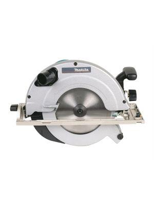 5903R 235mm Circular Saw 235mm 1550W 110V