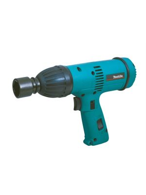 6904VH 1/2in Impact Wrench 360W 240V