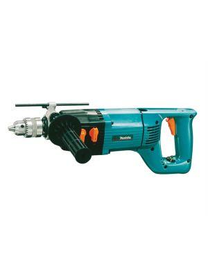 8406C Percussion Diamond Drill 1400W 110V