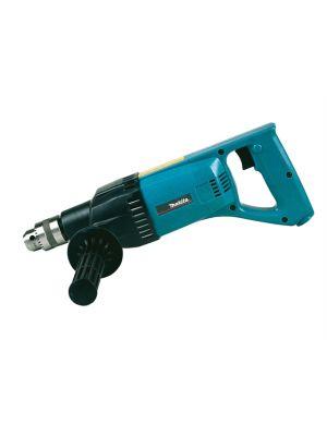 8406 Percussion Diamond Drill 850W 240V