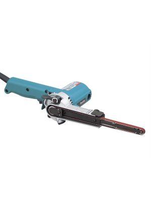 9032 Filing Sander 9 x 533mm 500 Watt 110 Volt