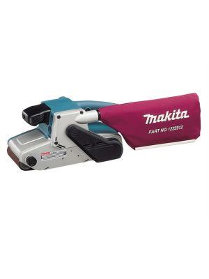 9404 Variable Speed Belt Sander 100 x 610mm 1010 Watt 110 Volt