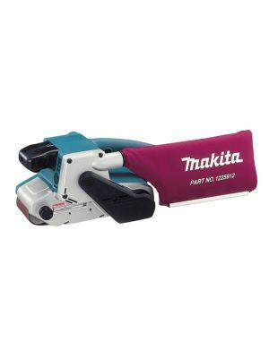 9903 Variable Speed Belt Sander 76 x 533mm 1010 Watt 240 Volt