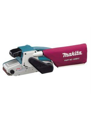 9920 Variable Speed Belt Sander 76 x 610mm 1010 Watt 240 Volt