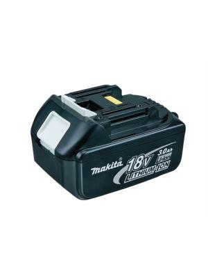 BL1830 18V 3.0Ah Li-Ion Battery