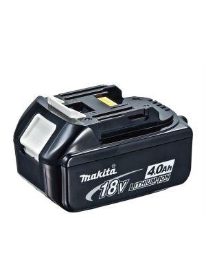 BL1840 18V 4.0Ah Li-Ion Battery