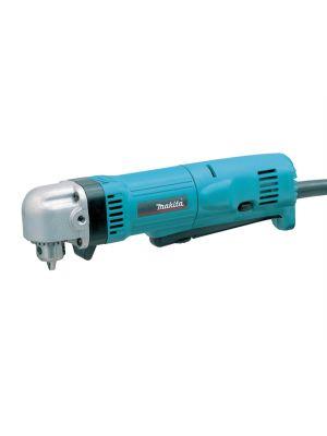 DA3010 10mm Angle Drill 450W 240V