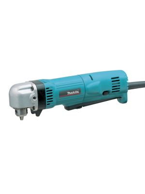 DA3010F 10mm Angle Drill + Light 450W 110V