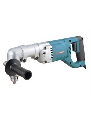 DA4000LR 13mm Rotary Angle Drill 710W 110V