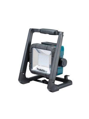 DML805 LED Work Light 18V/240V Bare Unit