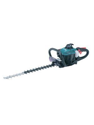 EH6000W Hedge Trimmer Petrol 2 Stroke 22.2cc