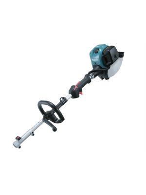 EX2650LH Split Shaft Petrol 25.4cc 4 Stroke