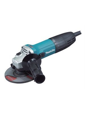GA5030R 125mm Anti Restart Angle Grinder 720 Watt 240 Volt