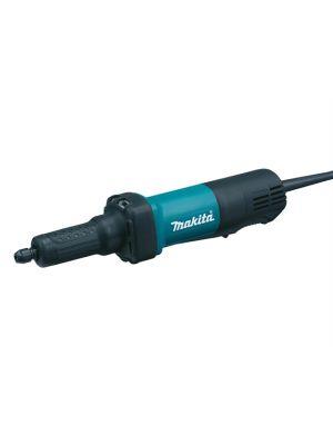GD0600 6mm Die Grinder 400 Watt 110 Volt
