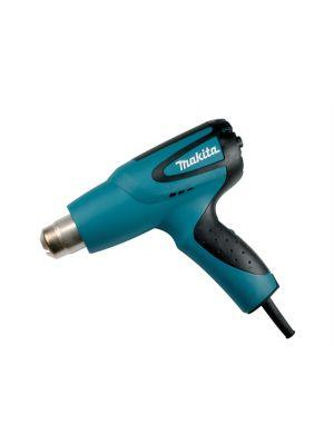 HG5012K Heat Gun 1600 Watt 240 Volt