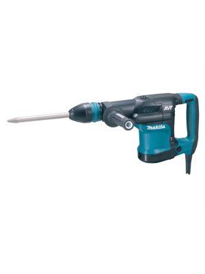 HM0871C AVT SDS Max Demolition Hammer 1100W 240V