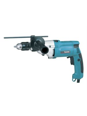 HP2050F 13mm Percussion Drill With Job Light 720W 110V