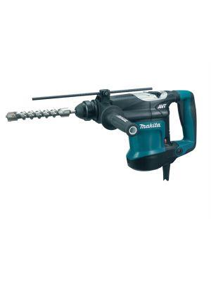 HR3210C SDS Plus AVT Rotary Hammer Drill 850W 110V