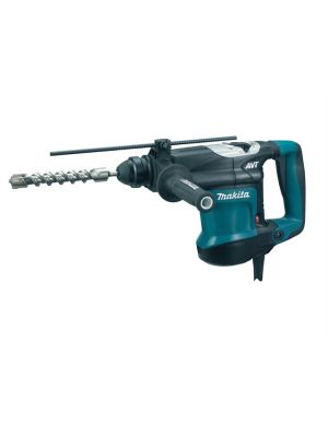 HR3210FCT SDS Plus Rotary Hammer Drill with QC Chuck 850W 110V