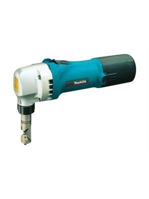 JN1601 1.6mm Nibbler 550 Watt 110 Volt