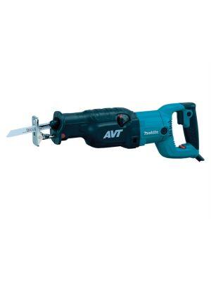 JR3070CT AVT Reciprocating Saw 1510 Watt 110 Volt