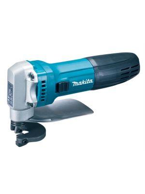 JS1602 1.6mm 16 Gauge Metal Shear 380 Watt 240 Volt