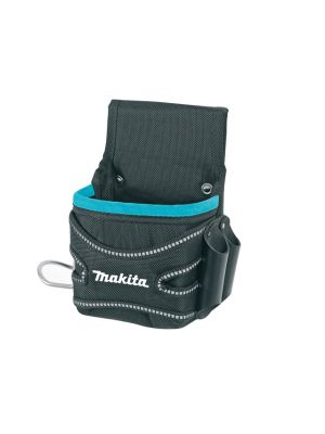 P-71906 Fixings Pouch & Hammer Holder