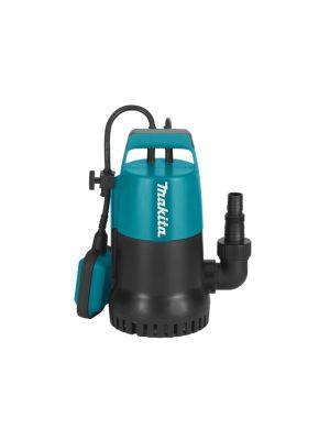 PF0300 Submersible Pump 300 Watt 240 Volt