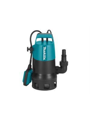 PF0 410/2 Submersible Pump 400 Watt 240 Volt