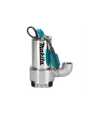 PF1110 Submersible Pump 1100 Watt 240 Volt