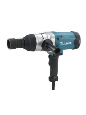 TW1000 1in Impact Wrench 1200W 110V
