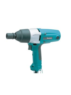 TW0200 1/2in Impact Wrench 380W 110V