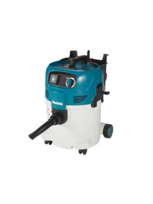 VC3012M Wet & Dry M-Class Dust Extractor 1,200 Watt 240 Volt