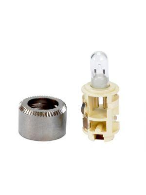 LMXA201 Krypton Bulb 2 Cell
