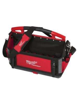 PACKOUT™ Tote Tool Bag 50cm