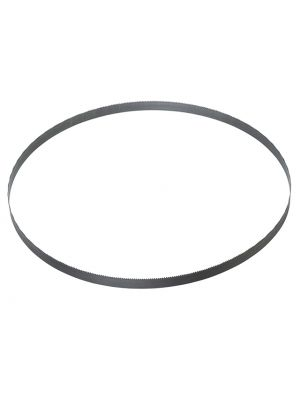 Compact Bandsaw Blade 18tpi 900mm Length Pack of 3