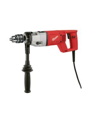 DD2-160XE Diamond Drill 162mm Capacity Dry 1500W 110V