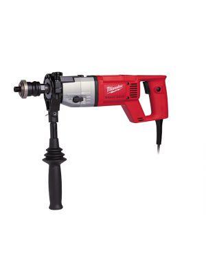 DD 2-160XE Diamond Drill 162mm Capacity Dry 1500W 240V