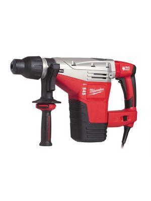 Kango 545S SDS Max Combination Breaking Hammer 1300W 110V