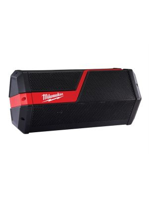 M12-18 JSSP-0 Jobsite Speaker 12/18V Bare Unit