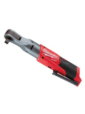 M12 FIR12-0 FUEL™ Sub Compact 1/2in Impact Ratchet 12V Bare Unit