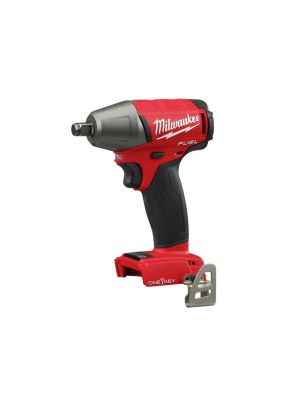 M18 ONEIWF12-0 Fuel™ ONE-KEY™ 1/2in FR Impact Wrench 18V Bare Unit